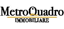 - MetroQuadro Immobiliare -